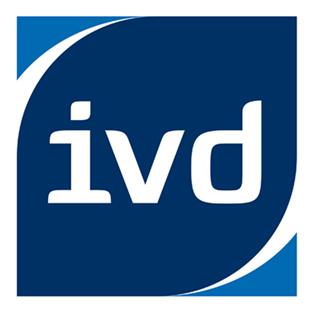 IVD Mitglied