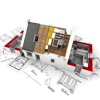 Architektur Dettmer Immobilien Alfeld