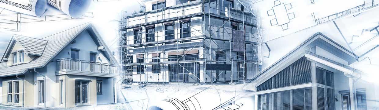 Grundrissoptimierung Anette Dettmer Immobilien Alfeld