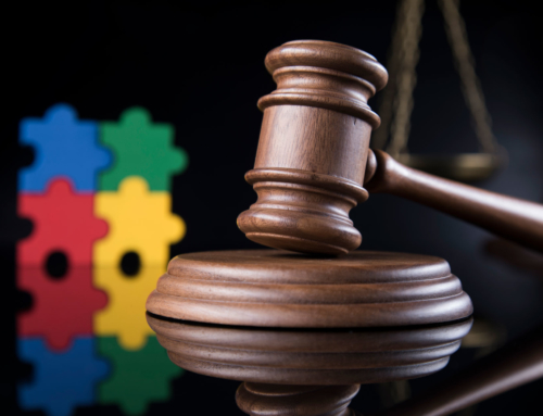Teilungsversteigerung: Wenn Erben sich nicht einig werden