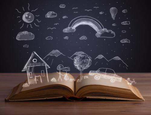 Das Grundbuch im Erbfall: Darum ist es wichtig